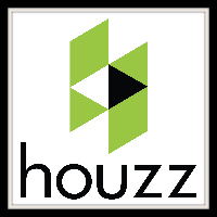 Houzz High Country Home Improvement